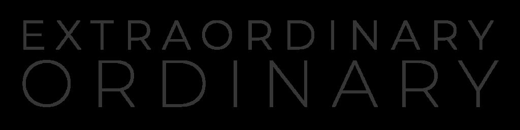 extra-logo-text